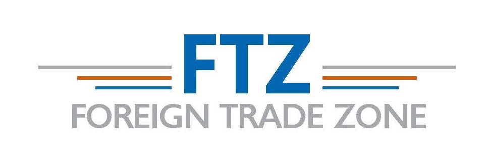 Foreign Trade Zone - Building 3 - Silverman Group